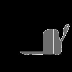 paleciu-vezimelis-baltko